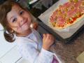20170501_pizza
